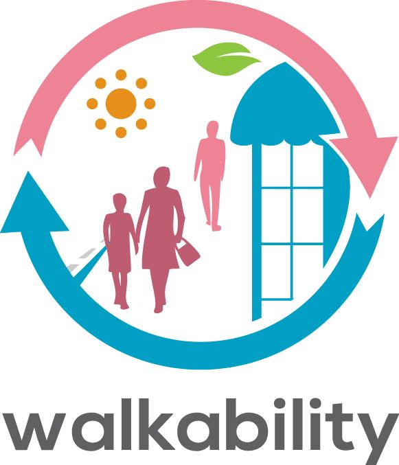 walkability.png