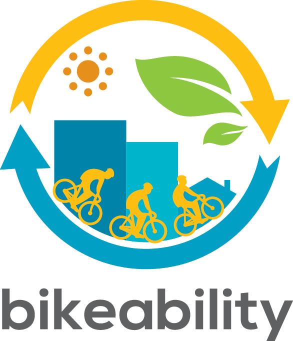 bikeability.png