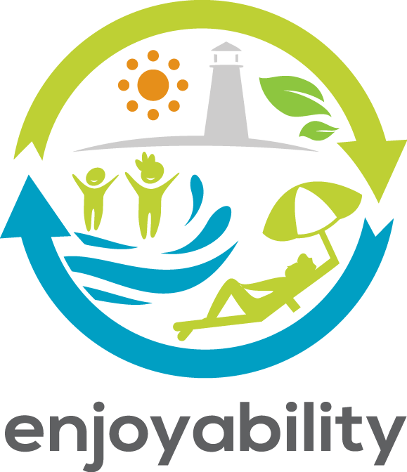 enjoyability.png