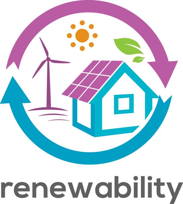 renewability.png