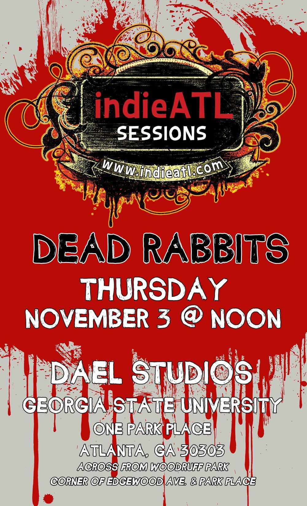 indieATL_Deadrabbits_small