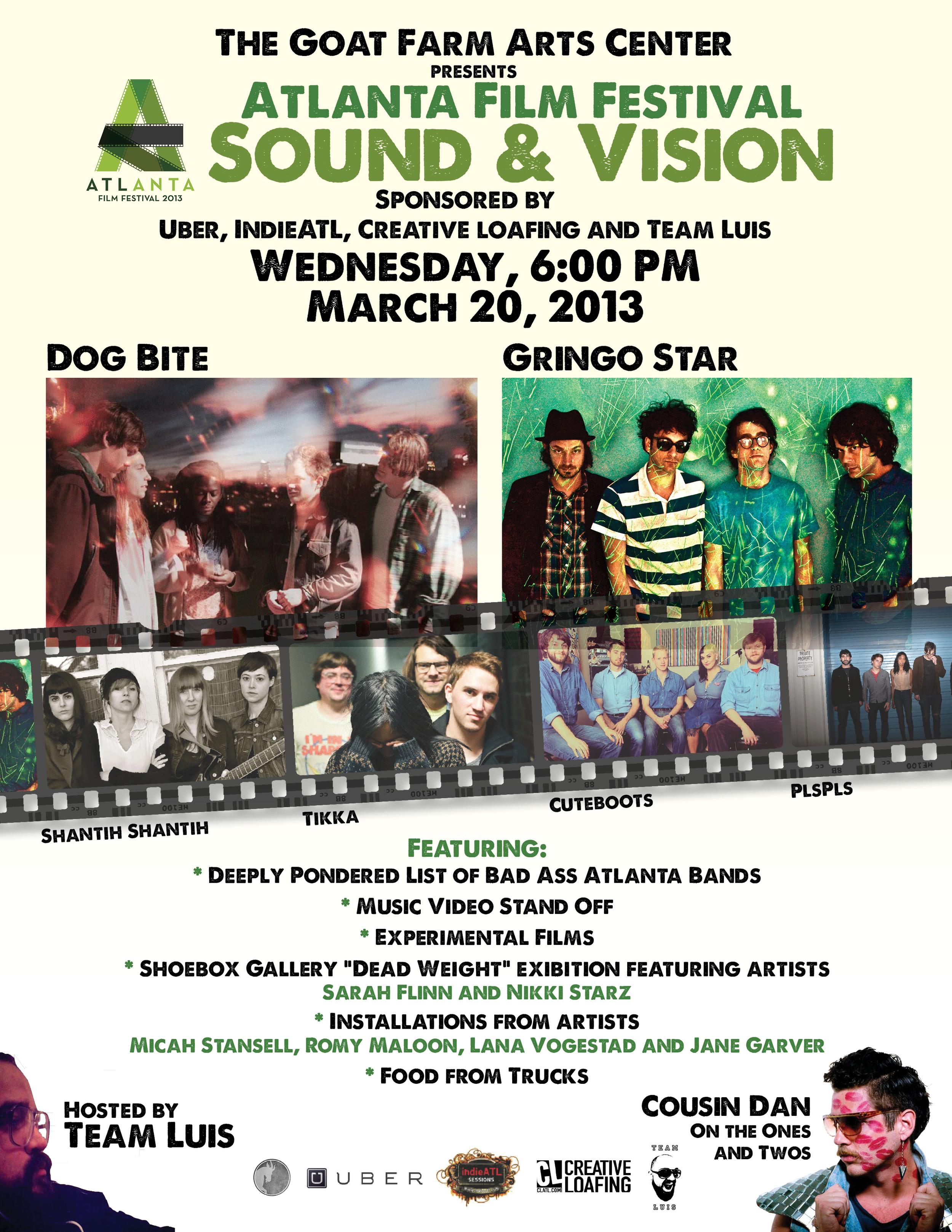 Sound & Vision-flyer-3