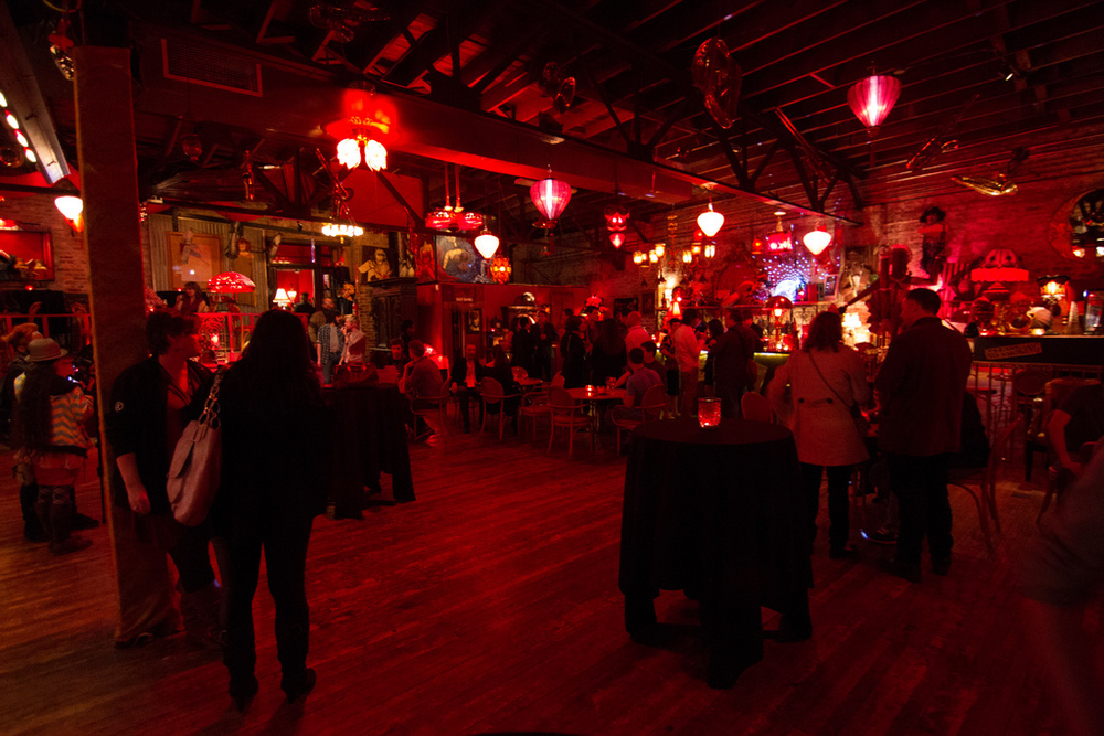 Red Room_8607691792_l.jpg