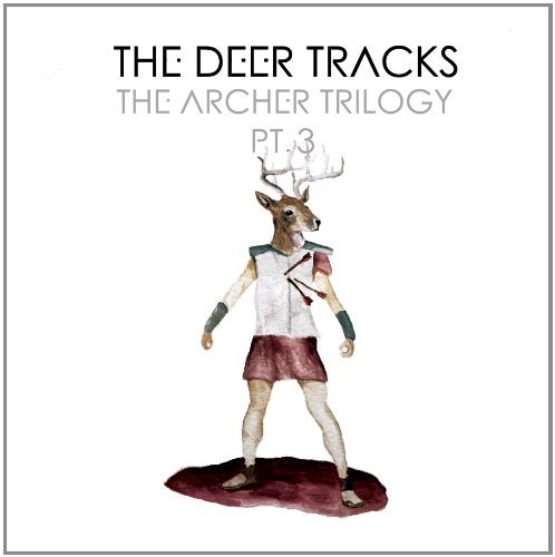 deer-tracks-archer-trilogy-pt-3.jpg
