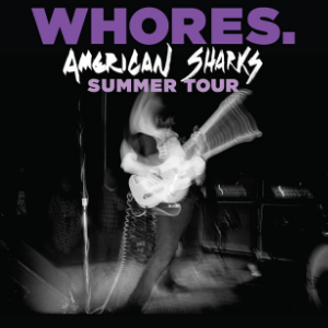 whores-summer-tour.jpg