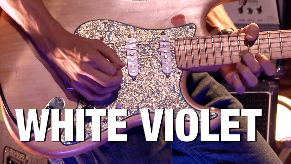 whiteviolet.jpg