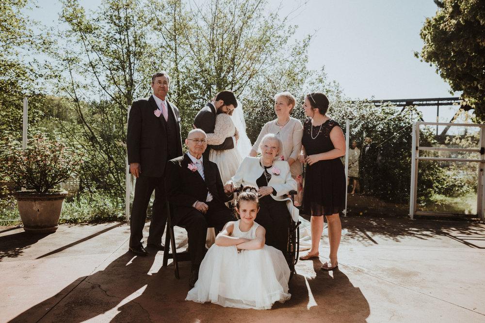 22thefamily.jpg