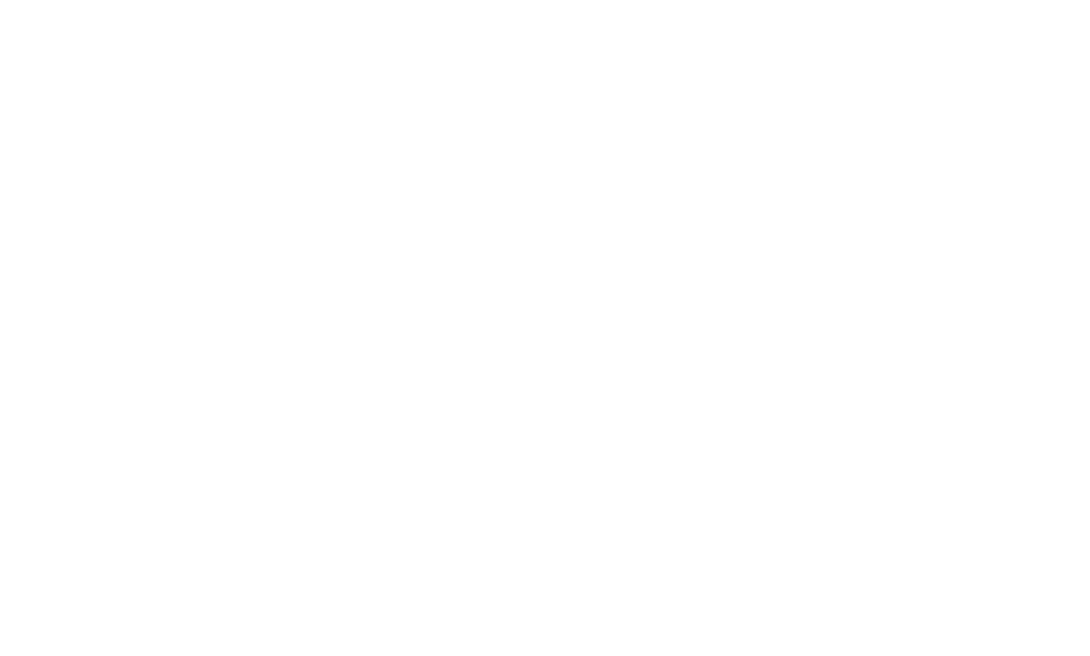 field notes