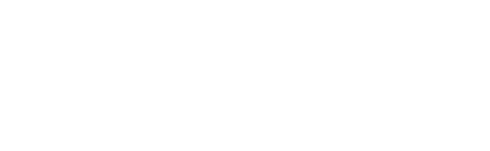 hand sketched trees