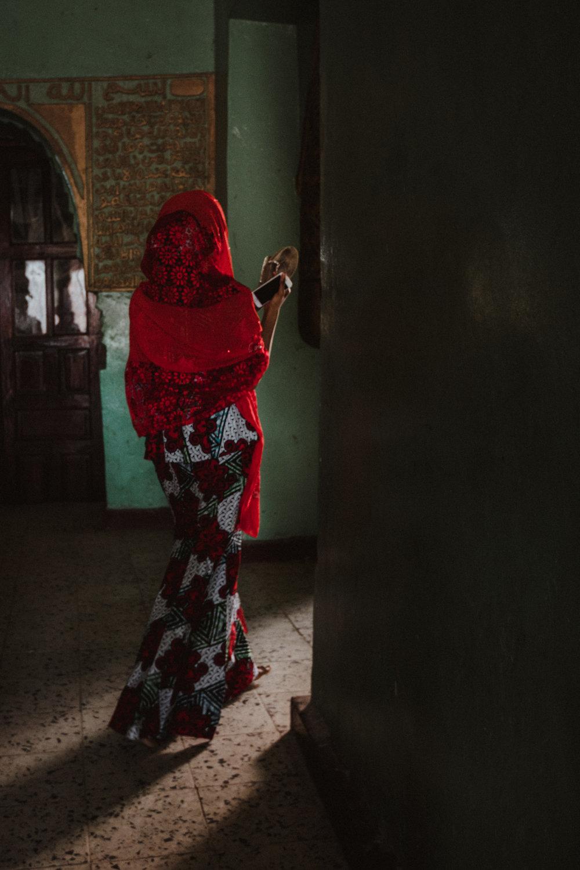 07nigeria.jpg