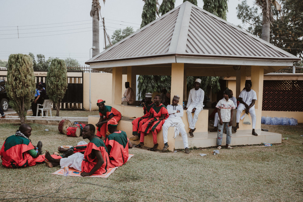 15nigeria.jpg