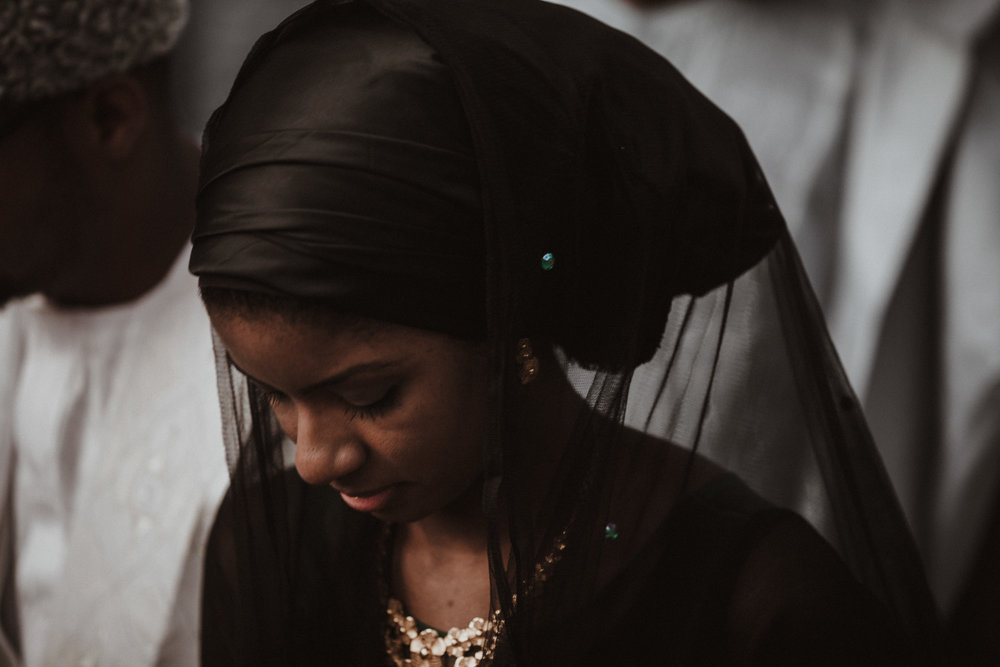 41nigeria.jpg