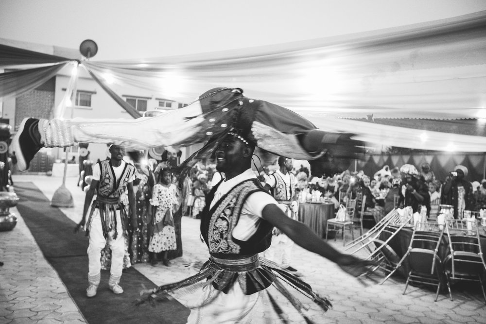 47nigeria.jpg