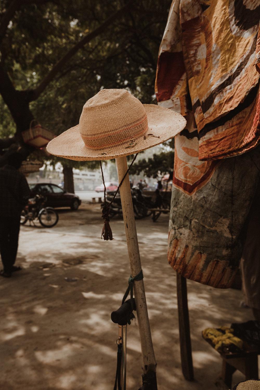 50nigeria.jpg