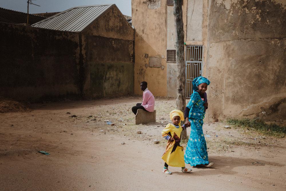 59nigeria.jpg