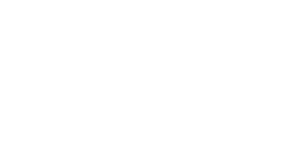 destination-weddings.png