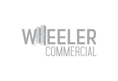 Client-wheeler.png