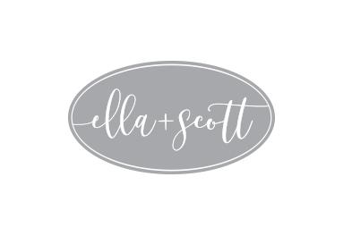 Client-ella+scott.png