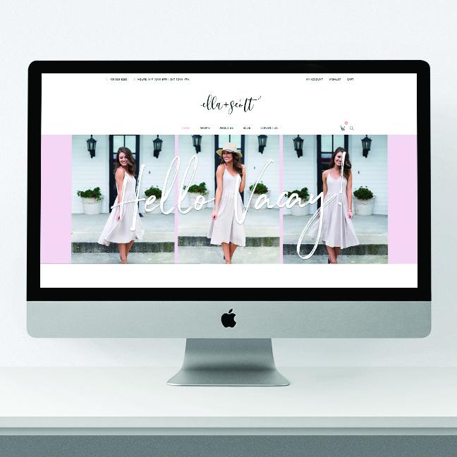 2-ES-website.jpg