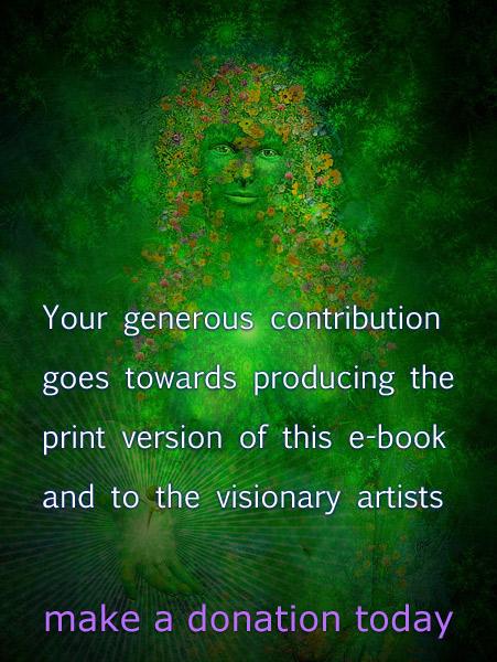 feminine_mysticism_donation.jpg
