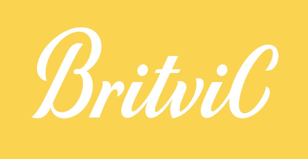 britvic-wordmark.png