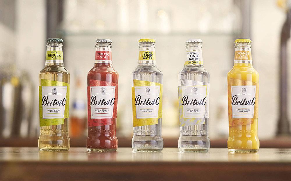 britvic-bottles.jpg