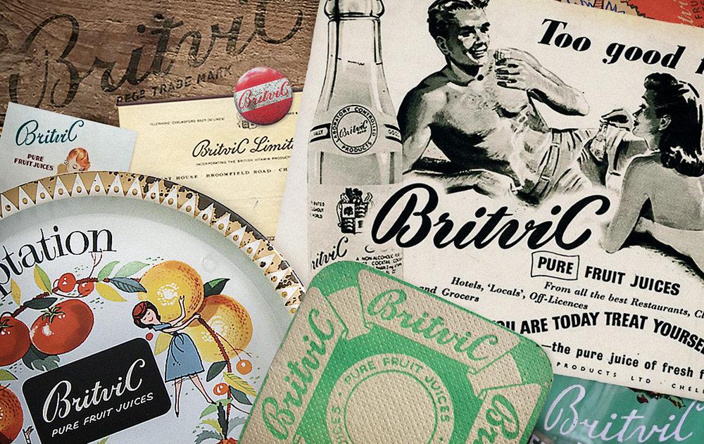 britvic-vintagecollection.jpg