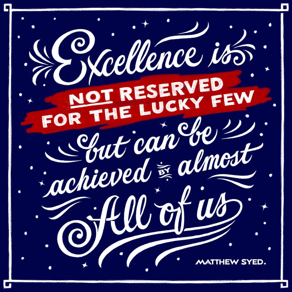excellence-1500x1500-final.jpg