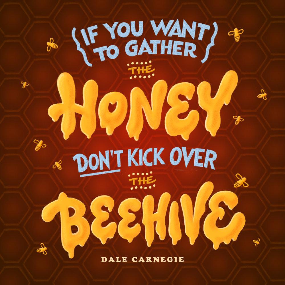 honey-1500x1500-final.jpg