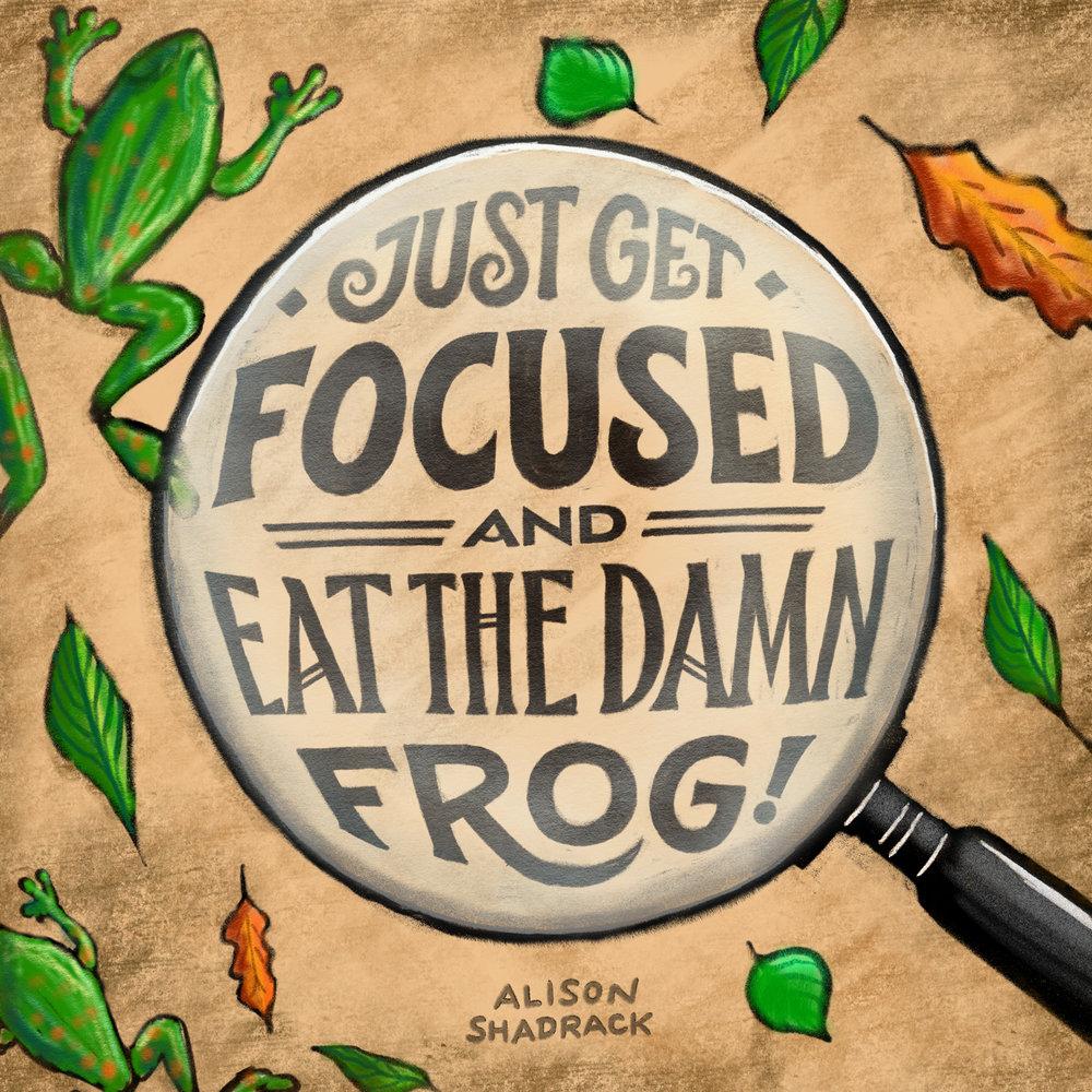 frog-1500x1500-final.jpg