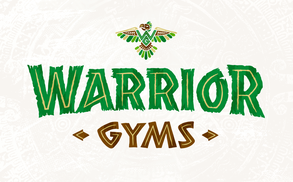 warriorgyms-02.png