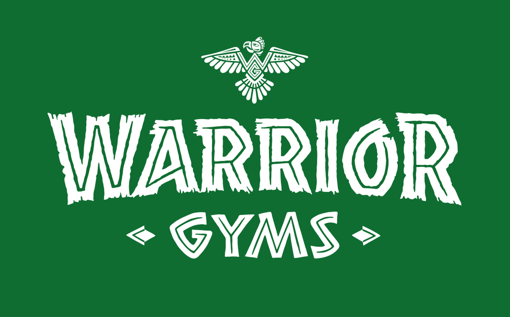 warriorgyms.png