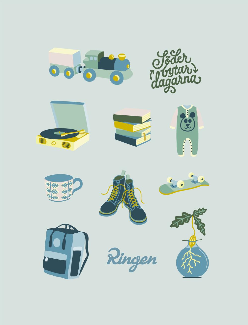 ringen-illustrationer.png