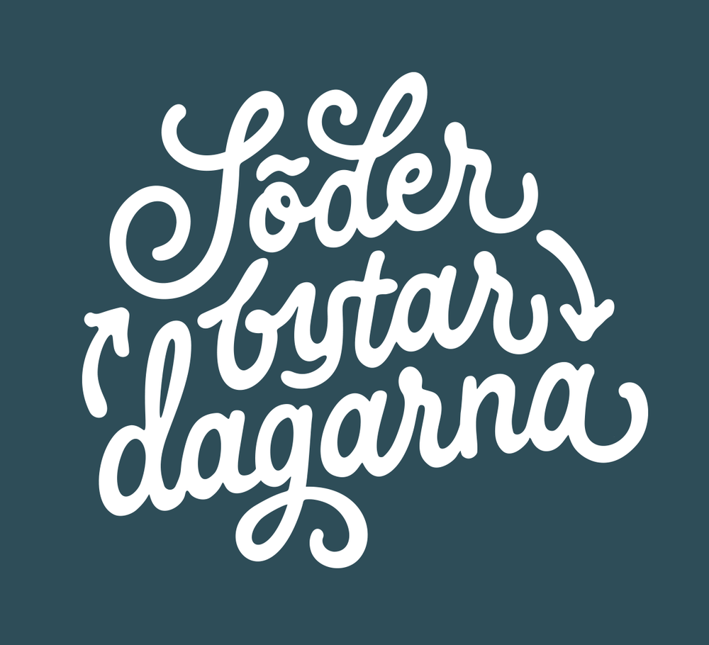 soderbytardagarna.png