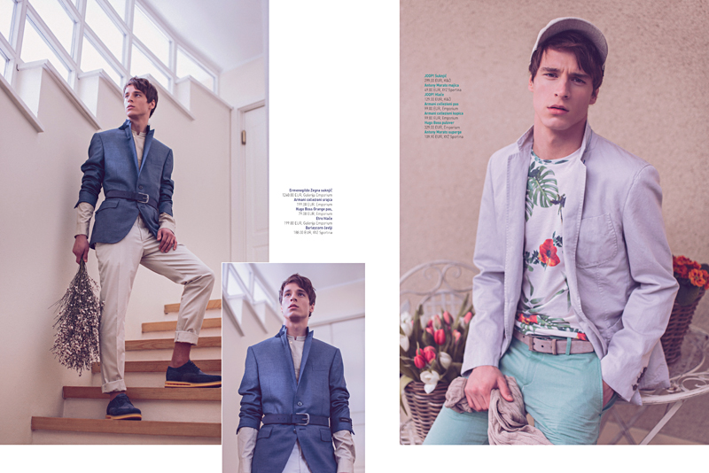 Rok_Trzan_Editorial_Fashion_David_Magazine_2.jpg