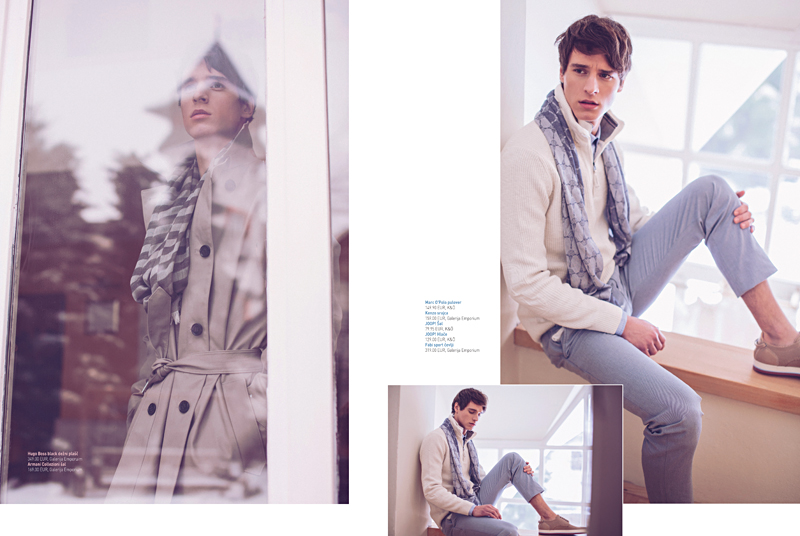 Rok_Trzan_Editorial_Fashion_David_Magazine_4.jpg