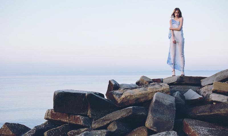 Anja_Summer_Korosec_by_Rok_Trzan