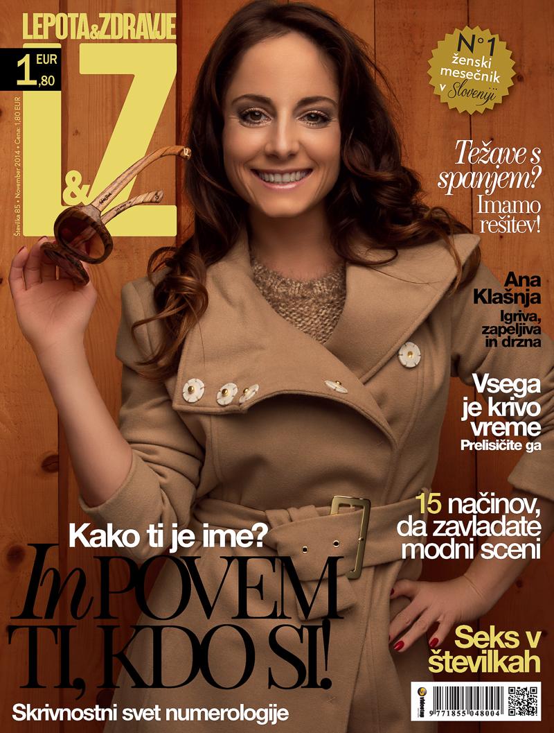 L&Z_Cover_Ana_Klasnja_by_Rok_Trzan.jpg