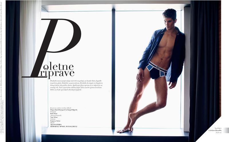 David_Magazine_by_Rok_Trzan.jpg