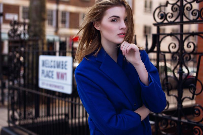 Becca_London_Streets_by_Rok_Trzan.jpg