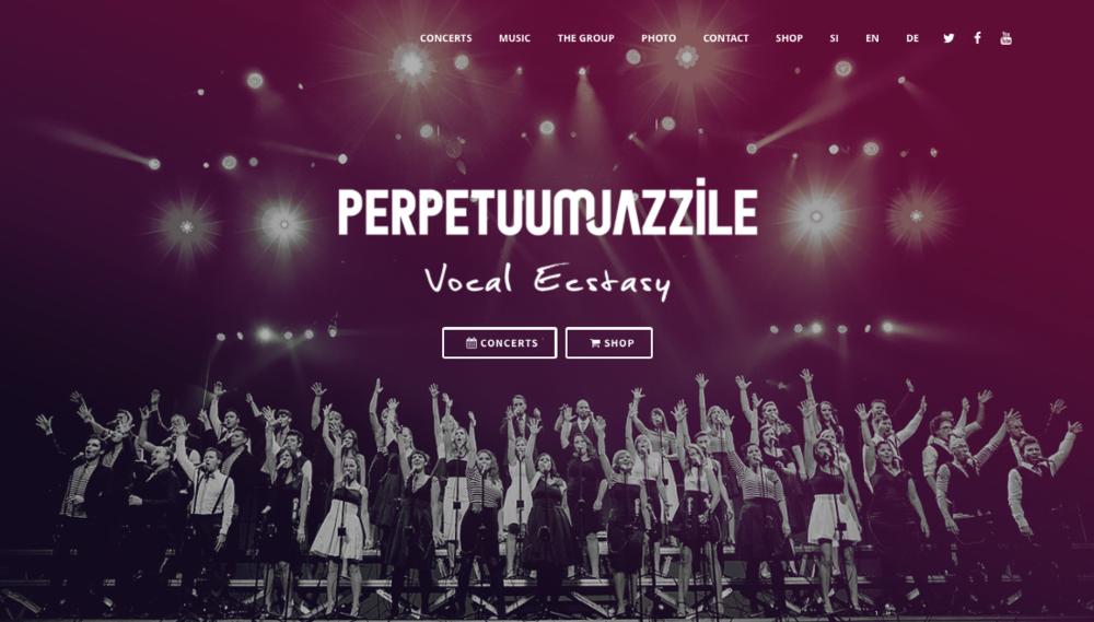 Perpetuum_Jazzile_by_Rok_Trzan.jpg