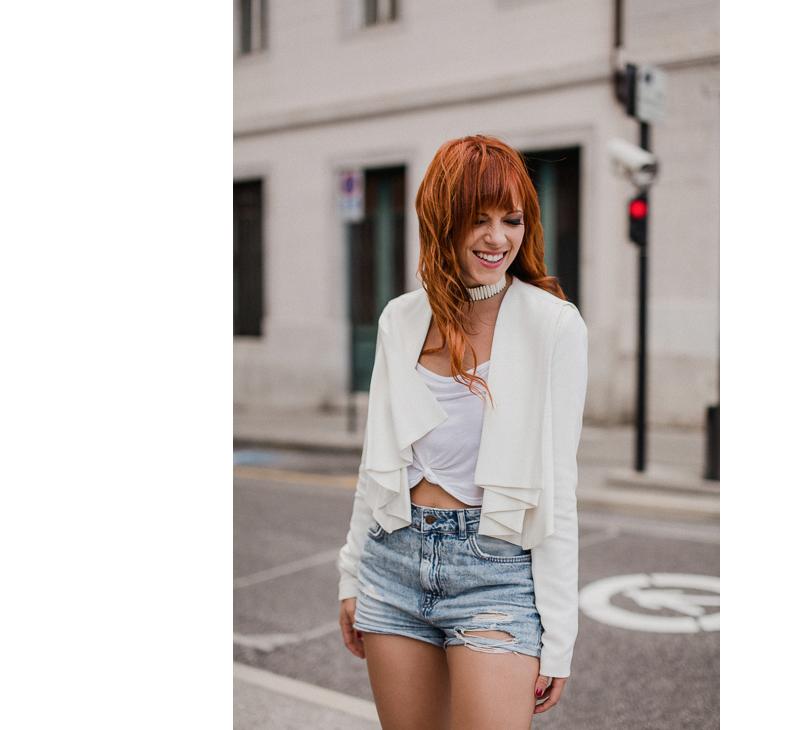 Nina_Puslar_Trieste_by_Rok_Trzan.jpg