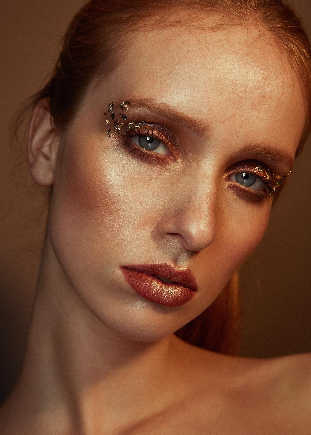 Alina | Pearl Models Berlin