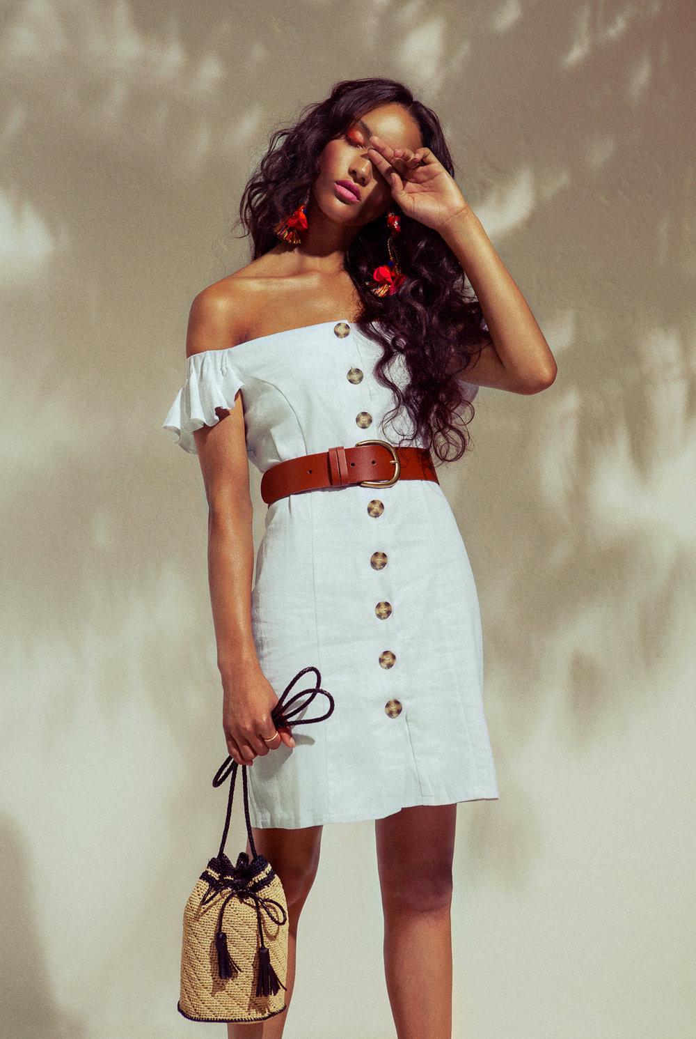 Zalando-summer-dresses-georgia-palmer-by-rok-trzan-1.jpg