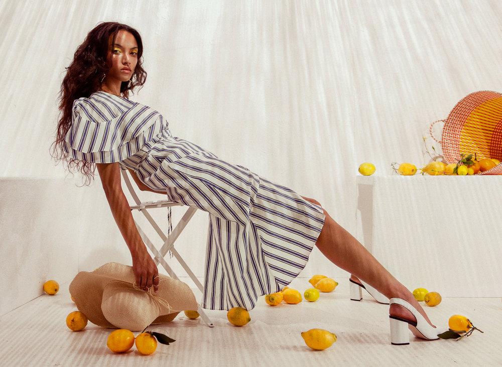 Zalando-summer-dresses-georgia-palmer-by-rok-trzan-4.jpg