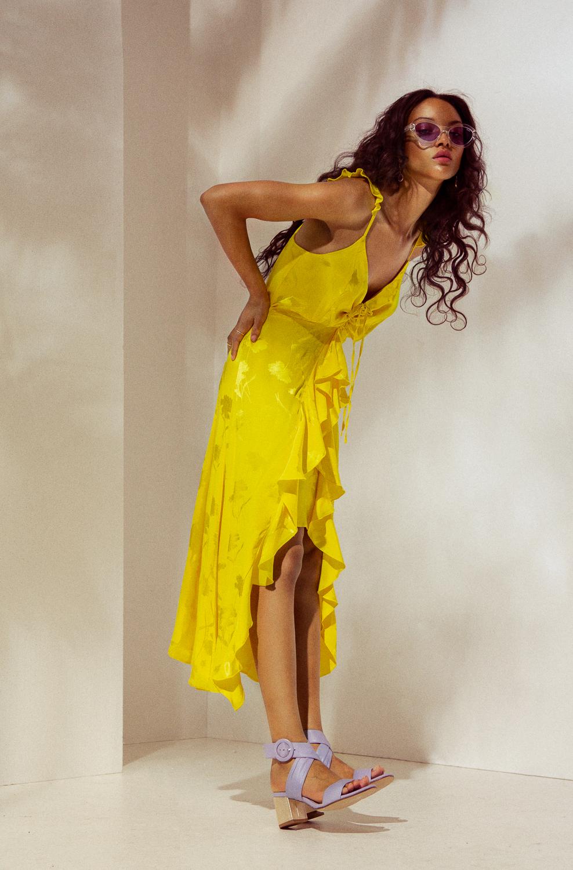 Zalando-summer-dresses-georgia-palmer-by-rok-trzan-2.jpg