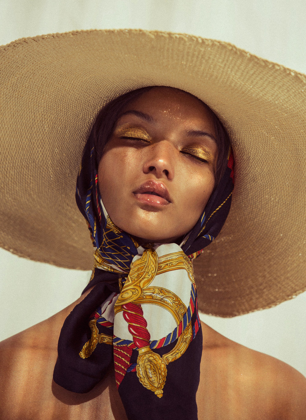 Zalando-summer-dresses-georgia-palmer-by-rok-trzan-5.jpg