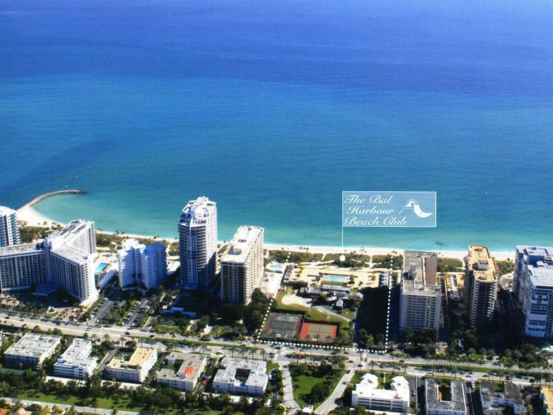 Bal Harbour Beach Club Location Aerial.jpg