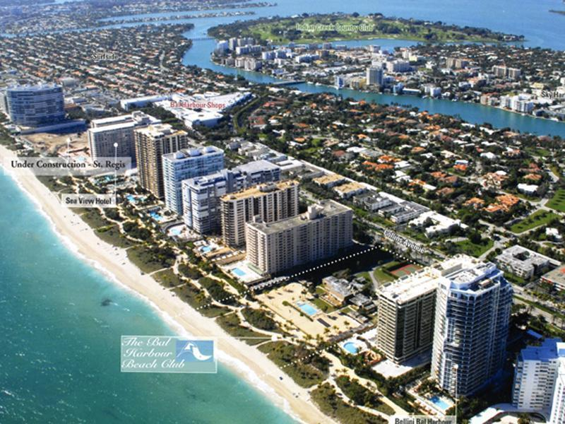 Oceana Bal Harbour Location where old Bal Harbour Beach Club.jpg