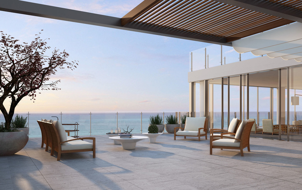 Penthouse terrace at Oceana Bal Harbour.jpg